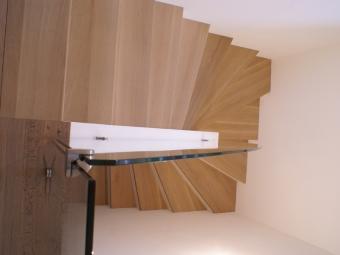 Treppenstufen
