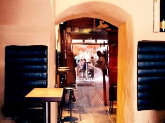 La Habana Bar Brixen Südtirol