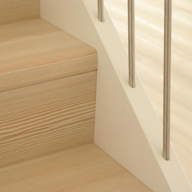 treppe mit schrank beste von zuhause design ideen