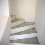 vor_Treppe