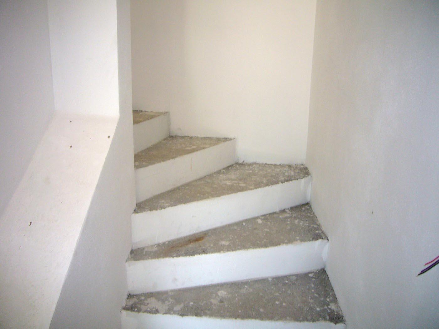 treppe vor haust r treppen beni garten und landschaftsbau stuttgartbeni garten und. Black Bedroom Furniture Sets. Home Design Ideas